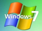 Windows-7 MechQ Settings