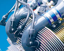 ZW3D - CAD/ CAM 3D Product